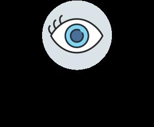 WoC_graf_eye-01