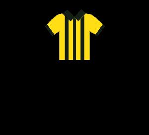 WoC_graf_jersey-01