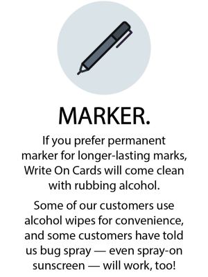 WoC_graf_marker-01