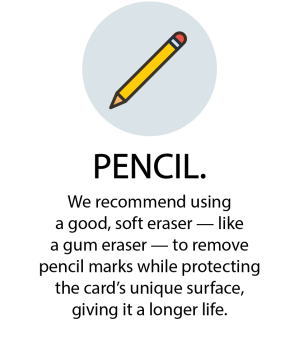 WoC_graf_pencil-01