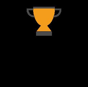 WoC_graf_trophy-01